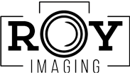 Roy Imaging