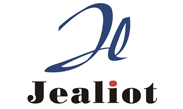 Jealiot